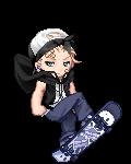 Kensou Ryo's avatar