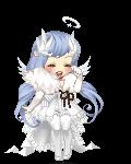 Despair_Kid's avatar