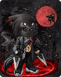 Jesse The Maniac's avatar