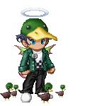 Plasterduck's avatar