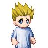1st Espada's avatar
