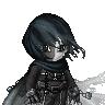 Trace Legacy001's avatar