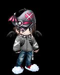 xXEatMyCookiesXlXx's avatar