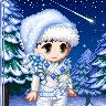 repoWOman 's avatar
