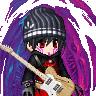eritoriku's avatar