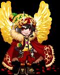 Raphiliciouso's avatar