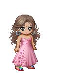 bel_bel92's avatar