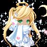 MiiChan93's avatar