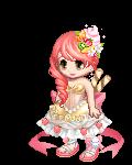 pinkrose143