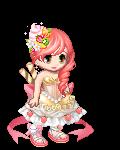 pinkrose143's avatar