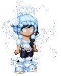 i3a-i3a's avatar