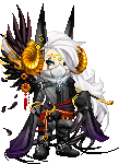 Kiarusiumaru's avatar
