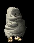 PHlZZY v2's avatar