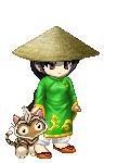 APH_of_Vietnam's avatar