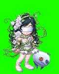 enialedam's avatar