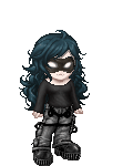 Trinity_Abel1's avatar