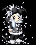 x-i K a z u k i-x's avatar