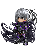 Seraphic_Downworlder