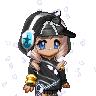 Xx_iigivehugs_RaWrxX's avatar
