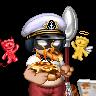Mr Chubbs81's avatar