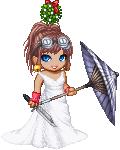 Sapphire_Jinx_Angel's avatar