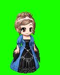 Naru_Bird's avatar