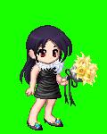 Enma_Ai_futakomori's avatar