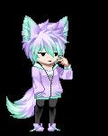 ashtenmae's avatar