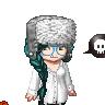 thatpersonx's avatar
