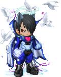 Hollow Of Spades's avatar
