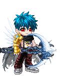 Ice Mav's avatar
