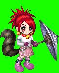 Girlwitabrokensmile's avatar