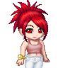 smilygirl12's avatar