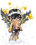 II_Ladii Saphire_II's avatar