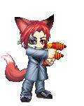 annoying_fox's avatar