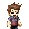 retnuh126's avatar