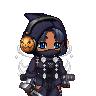 Shinji Aniki's avatar