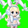 Helena Yotoyumi's avatar