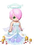 Jennifer marry's avatar