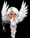 Lera Crow's avatar