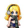 RinxXxLen's avatar