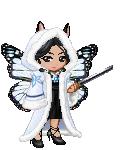 purple_blu3_b3rry's avatar