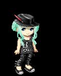 desperate_enuf's avatar