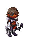 toxic-gear's avatar
