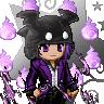 NewEraShuffler's avatar