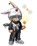 -0-Vexen KH-0-'s avatar