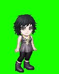 AliceCUllen0018's avatar