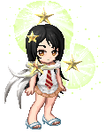 Kino Tori's avatar