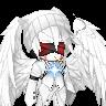 Canadiaa Samaa's avatar