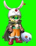 ~[Billy Goat]~'s avatar